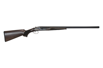 CZ Sharp-Tail 12ga