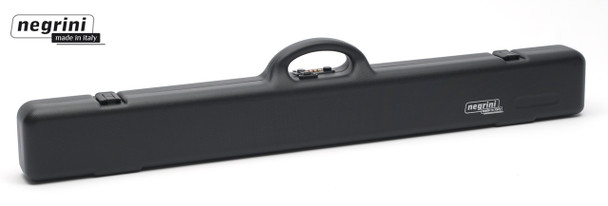 Negrini Single Shotgun Barrel Storage Case – 16102L/4731