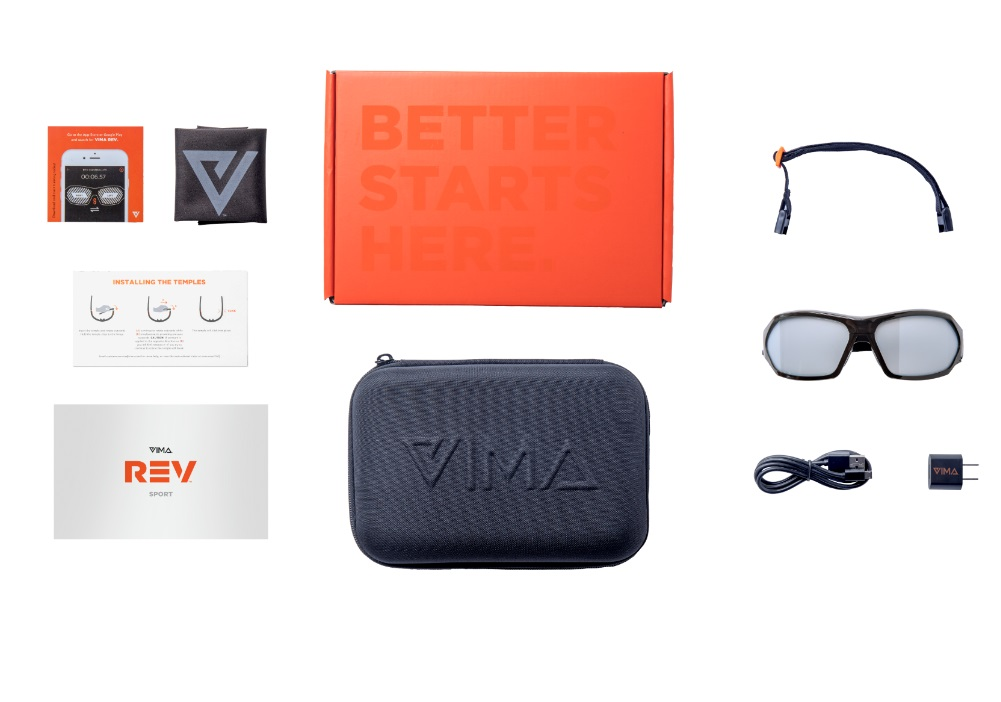 vima-sport-box.jpg