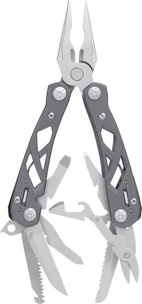 Personalized Gerber Suspension Multi-Tool
