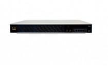 ASA5512-K8 Cisco ASA 5500 Series Firewall Edition Bundle (ASA5512-K8)