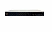 ASA5515-IPS-K9 Cisco ASA 5500 Series IPS Edition Bundles (ASA5515-IPS-K9)