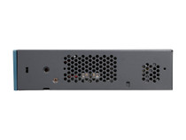 AIR-CT2504-25-K9 Cisco 2500 Series Wireless Controller (AIR-CT2504-25-K9)