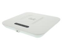Cisco WAP371 Wireless-AC N Access Point with Single Point Setup (WAP371-B-K9)
