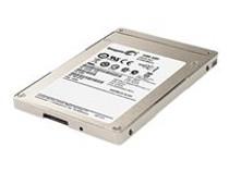 Seagate 1200 SSD ST200FM0073 - solid state drive - 200 GB - SAS 12Gb/s (ST200FM0073)