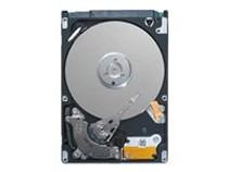 Samsung SpinPoint M8 ST500LM012 - hard drive - 500 GB - SATA 6Gb/s (ST500LM012)