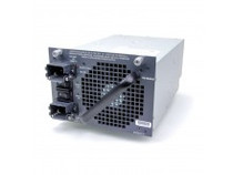 PWR-C45-4200ACV Cisco Catalyst 4500 PoE Enabled Power Supply (PWR-C45-4200ACV)
