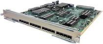 Cisco C6800-8P10G 6800 8-port 10GE Catalyst with integrated DFC4 (C6800-8P10G)