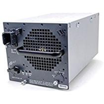 Cisco Catalyst 6500 3000W AC power supply (WS-CAC-3000W)