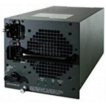 Cisco Catalyst 6500 6000W AC power supply (WS-CAC-6000W)