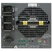 Cisco 8700W AC Power Supply WS-CAC-8700W-E= (WS-CAC-8700W-E)