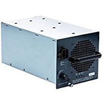 CISCO WS-CAC-2500W Catalyst 6500 2500W AC Power Supply (WS-CDC-2500W)