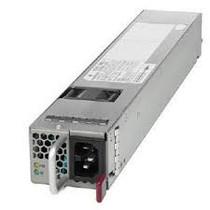 Cisco Systems C6840-X-750W-AC P/S AC-750W (C6840-X-750W-AC)