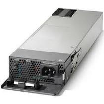 Cisco Catalyst 6840-X Power Supply AC-1100W (C6840-X-1100W-AC)