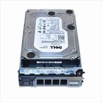 Dell 1-TB 12G 7.2K 2.5 SAS  (08KF47)