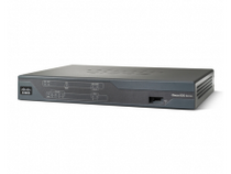 C888-K9 Cisco Router 880 Series (C888-K9)