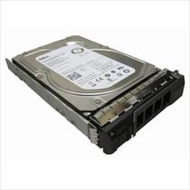 Dell 1-TB 12G 7.2K 2.5 SAS  (0CFMWR)