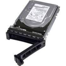 Dell 1-TB 3G 7.2K 3.5 SAS  (C549P)