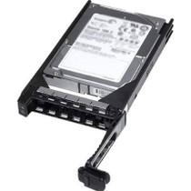 Dell 1-TB 3G 7.2K 3.5 SAS  (CP464)