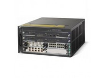 7604-2SUP7203B-2PS Cisco 7604 Router (7604-2SUP7203B-2PS)