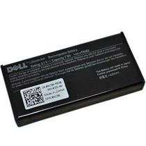 Dell PE PERC 5/i 6/i H700 3.7V RAID Controller Battery