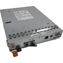 Dell PV MD3000i 2P iSCSI Controller Module