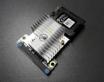 Dell PE PERC H710 1GB RAID Controller