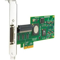 Dell LSI Logic Ultra320 SCSI Controller
