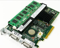 Dell PERC 5/E 256MB SAS RAID Controller