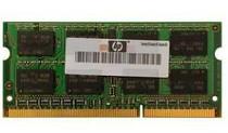 HP 8Gb 1600Mhz PC3L-12800 ddr3L SO-DIMM (693374-001)