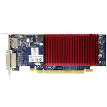 2GB DDR3 GRAPHICS CARD (679219-001)