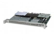 ASR1000-ESP10 Cisco ASR 1000 Processor (ASR1000-ESP10)