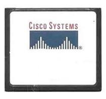 M-ASR1K-RP1-4GB Cisco ASR 1000 Memory (M-ASR1K-RP1-4GB)