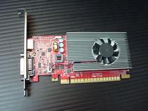 2GB NVIDIA GT710 Kiwi FH DDR3 PCIex16 HDMI/ DVI (763756-ZH1)
