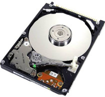 M-ASR1K-HDD-40GB Cisco ASR 1000 Memory (M-ASR1K-HDD-40GB)
