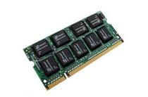 M-ASR1K-RP2-16GB Cisco ASR 1000 Memory (M-ASR1K-RP2-16GB)