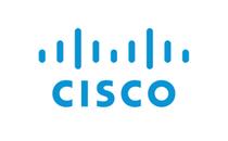 ASR5K-01100E-K9 Cisco ASR 5000 Line Card (ASR5K-01100E-K9)