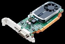 256MB QUADRO FX3450 PCIe (600-50317-0003-125)