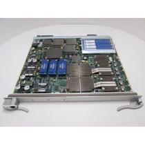 ASR5K-PSC-16G-K9 Cisco ASR 5000 Processing Card (ASR5K-PSC-16G-K9)