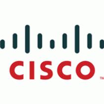 ASR5K-PPC-K9 Cisco ASR 5000 Processing Card (ASR5K-PPC-K9)