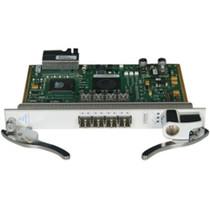 ASR5K-011GE-SX-K9 Cisco ASR 5000 Line Card (ASR5K-011GE-SX-K9)