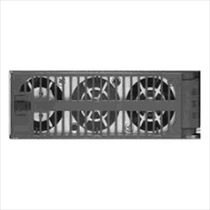 A9K-2KW-DC Cisco ASR 9000 Series Common Equipment (A9K-2KW-DC)
