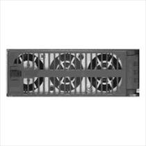 A9K-1.5KW-DC Cisco ASR 9000 Series Common Equipment (A9K-1.5KW-DC)