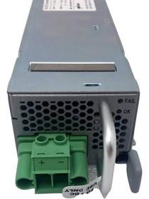 A9K-750W-DC Cisco ASR 9001 Power Supply (A9K-750W-DC)