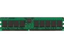 MEM-1900-2GB= Cisco 1900 Series DRAM Memory Options (MEM-1900-2GB=)