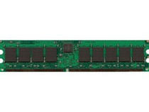 MEM-1900-1GB= Cisco 1900 Series DRAM Memory Options (MEM-1900-1GB=)