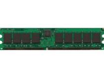 MEM-2900-512U2.5GB Cisco 2921, 2911, 2901 Series DRAM Memory Options (MEM-2900-512U2.5GB)