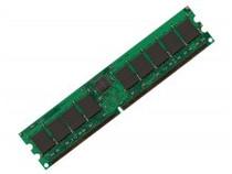 MEM-2900-512U1GB Cisco 2921, 2911, 2901 Series DRAM Memory Options (MEM-2900-512U1GB)