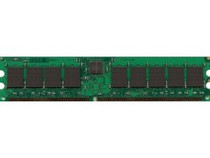 MEM-2900-512MB= Cisco 2921, 2911, 2901 Series DRAM Memory Options (MEM-2900-512MB=)