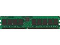 MEM-2900-512MB= Cisco 2921, 2911, 2901 Series DRAM Memory Options (MEM-2900-512MB=)